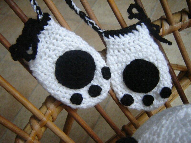 Panoplie panda (3)