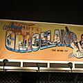 Graceland (336).JPG