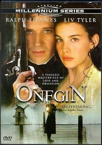 Onegin_poster