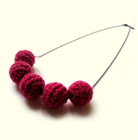 Collier_crochet_fuschia