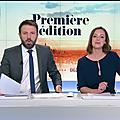 carolinedieudonne02.2017_10_24_premiereeditionBFMTV