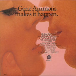 Gene_Ammons___1950_51___Makes_It_Happen__Cadet_