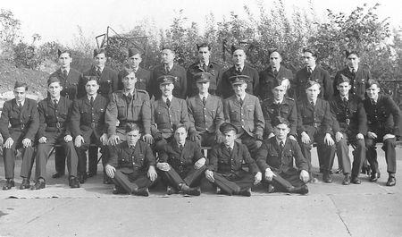 FILEY_1944