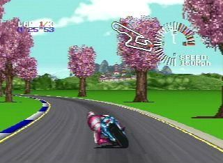 Super_Burnout__1995_