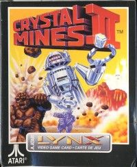 crystalmines2