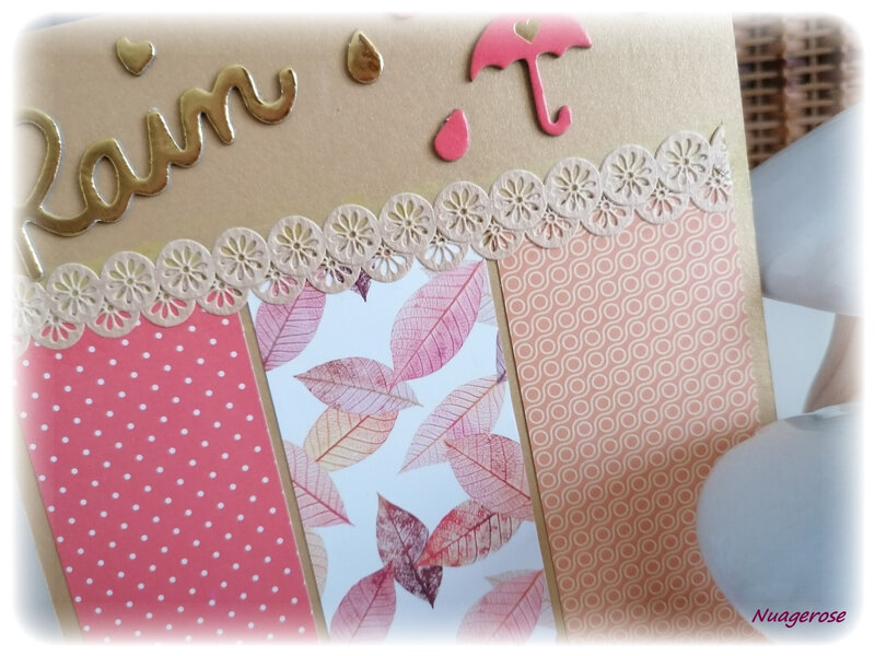 cartes automne (2)