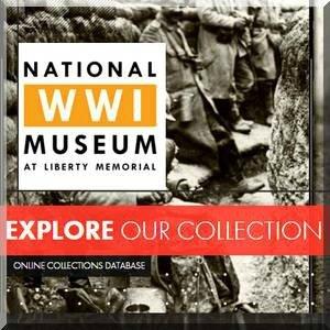 La base de données de la Première Guerre mondiale in philanthropie canalblog dot com