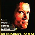 Running man - 1987 (le prix du danger)