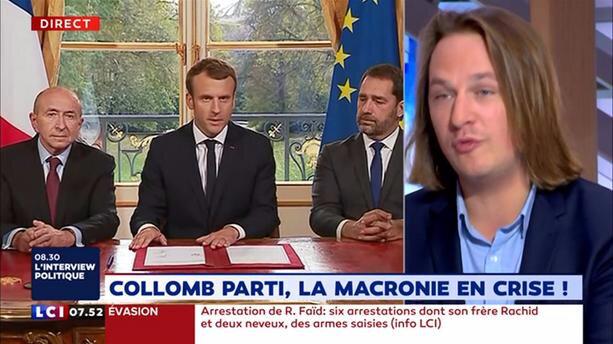 gerard-collomb-parti-la-macronie-en-crise-20181003-0952-038fb0-0@1x