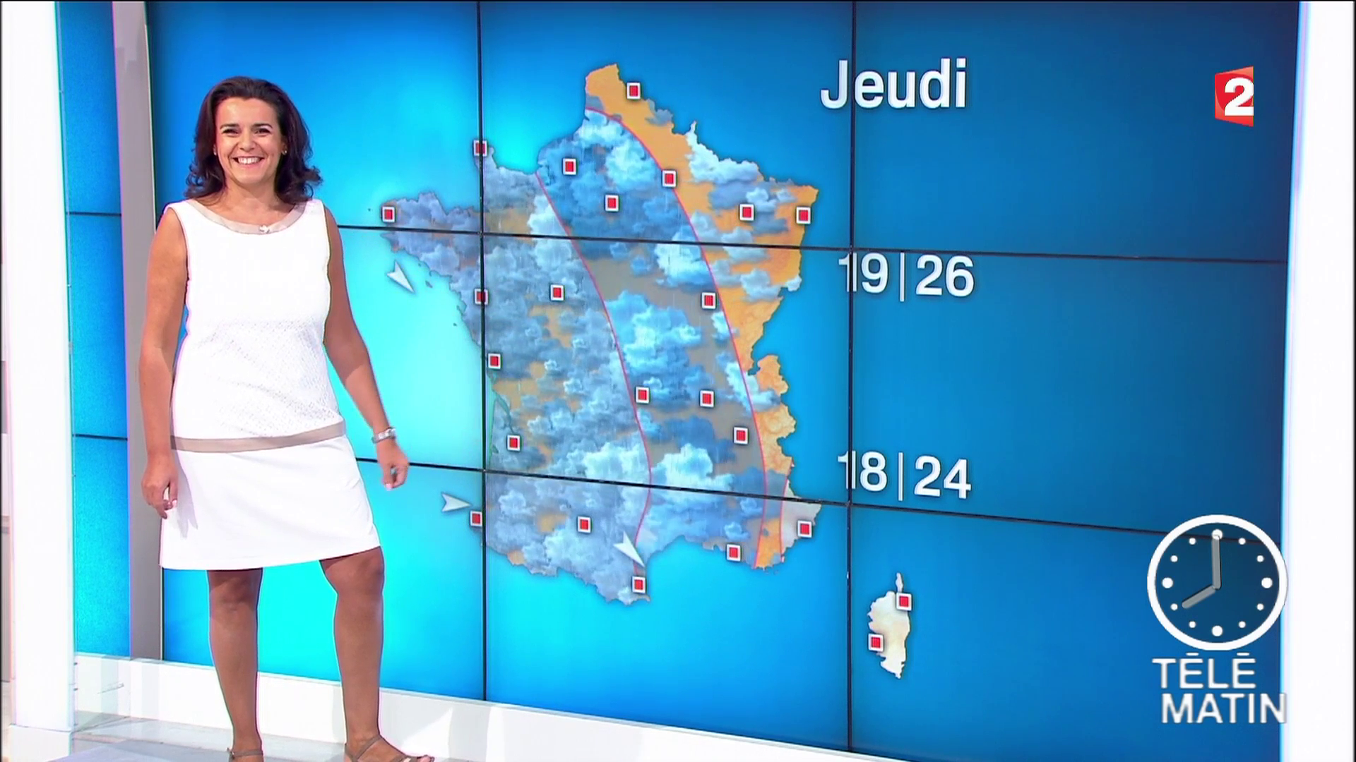 patriciacharbonnier07.2015_08_10_meteotelematinFRANCE2