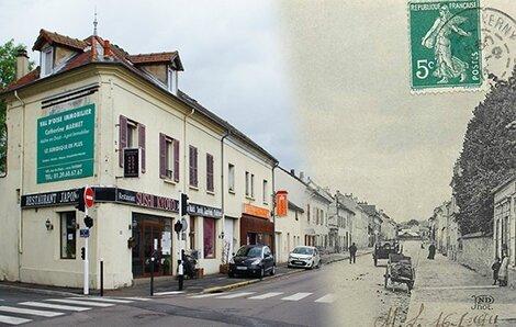rue-paris_4