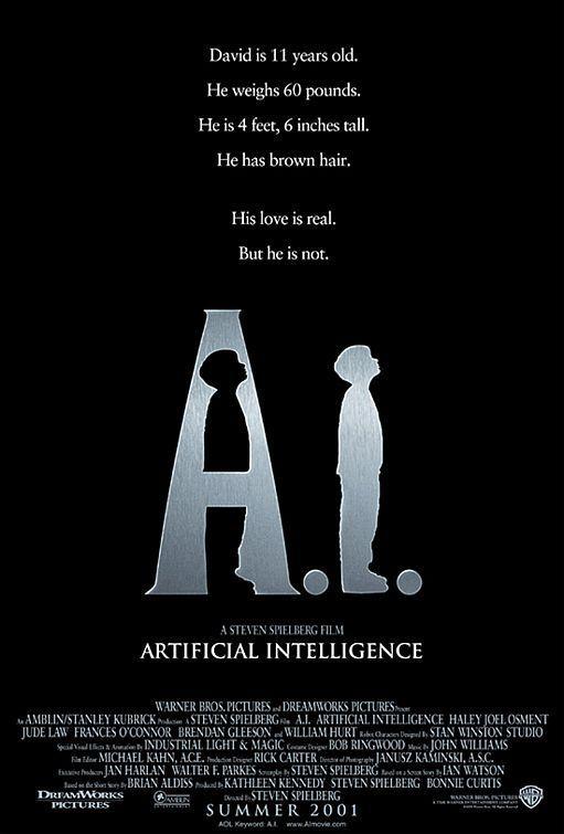 ai_intelligence_artificielle,1