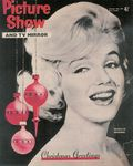 Picture_show_GB_1959