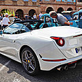 Ferrari California #218065_04 - 2015 [I] HL_GF