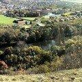 vallée de l''Allier à Longues