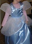 robe_cendrillon