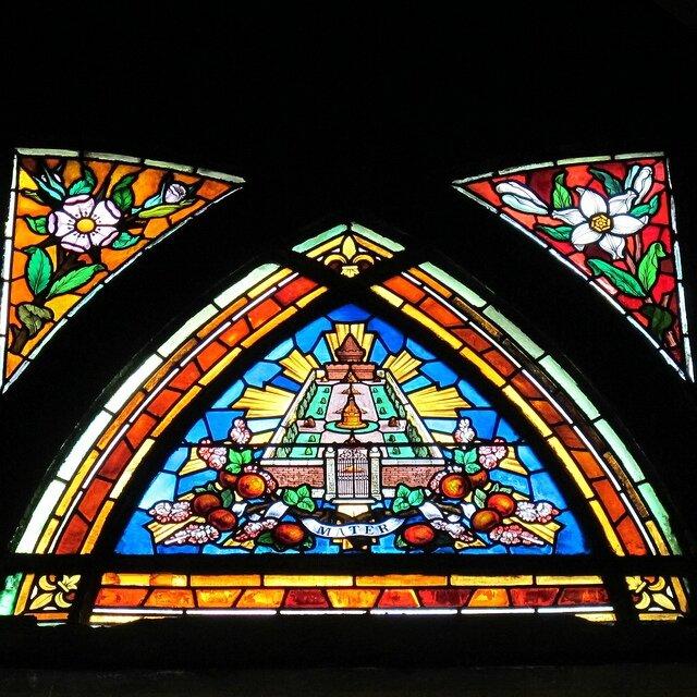 Paris abbesses st jean montmartre 34
