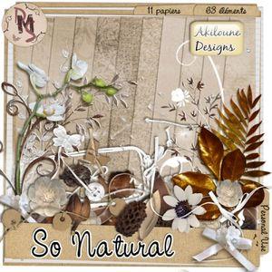 So_natural_49f2e4842cc9b_400x400