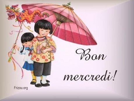 MERCRED_I__2_