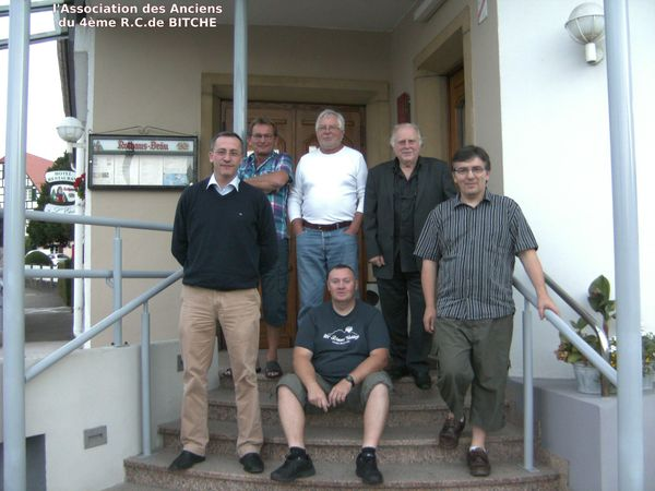 week end des retrouvailles 1 -2-3 septenbre 2012 038a