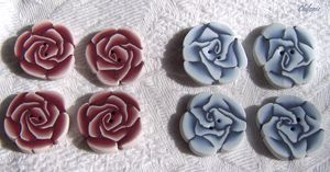 boutons_roses_The_et_Denim