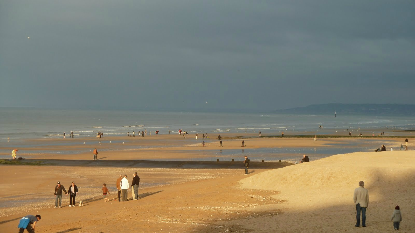 cabourg%252010%252011%2520025