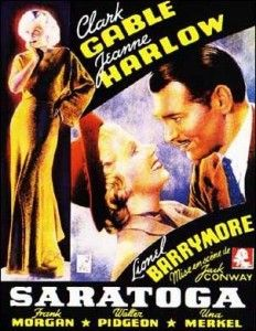 jean-1937-film-Saratoga-aff-01