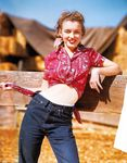 1945_california_trip_cowgirl_by_dedienes_040_2