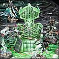 Warhammer underworlds : nightvault - en approche !