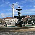 Lisbonne (011)