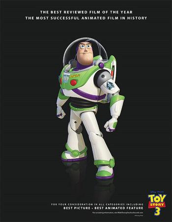 toystory3_oscarad_buzz