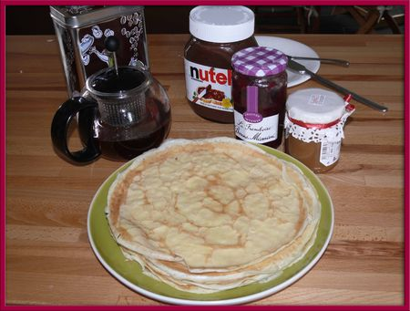 crepes001