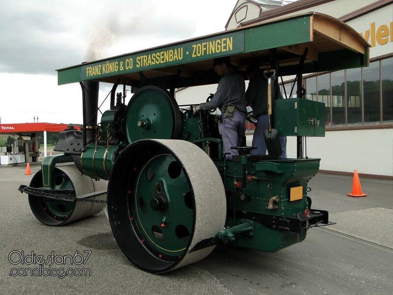 zettelmeyer-rouleau-compresseur-vapeur-1930-04