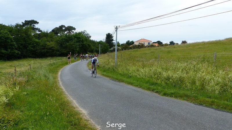 serge (34)