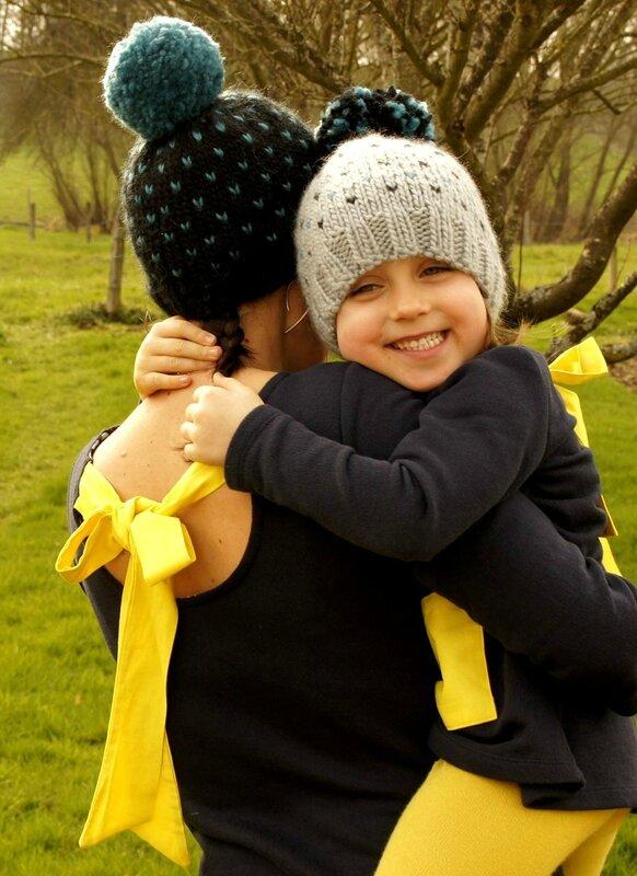 Bertille & Mu bonnets 6