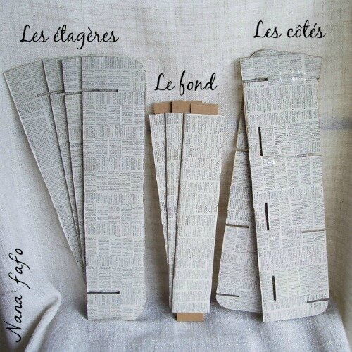 etagere-carton-stand-elements