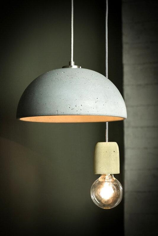 globus-280-concrete-pendant-light-urbi-et-orbi-clippings-1146281
