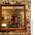 2 oh mon beau miroir