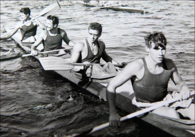 Vichy - Bernard Billet-Bernard Bouffinier-Pierrot Derivery-Jacki Conte[1]