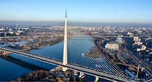 most-na-adi-odozgo