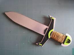 Rituels pour réussir au boulot Grace à l'épée du succès du Grand Maître Voyant YADJO