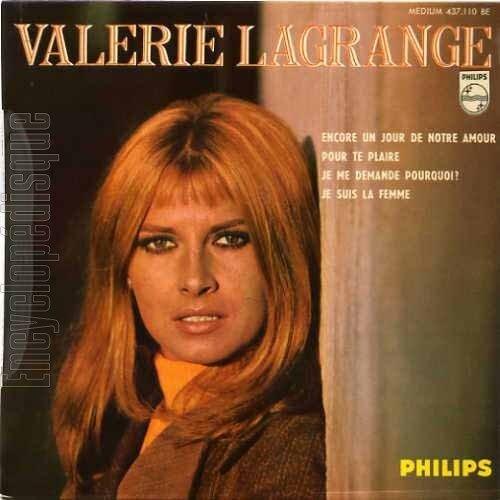 Val_rie_Lagrange1