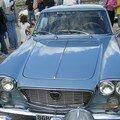 Lancia flavia coupé 1,8 (1962-1969)