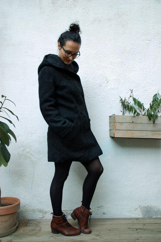 manteau lekala 04