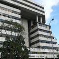 2010-03-05 Nairobi (14)