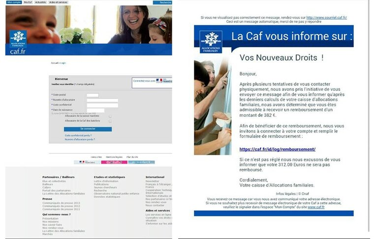 Prime-de-Noel-Attention-aux-tentatives-de-phishing_largeur_760