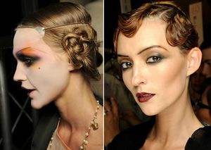 galliano-beaute-spring-summer-2011