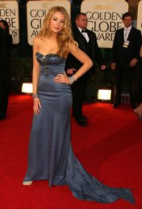 29661_blake_lively_122_188lo2