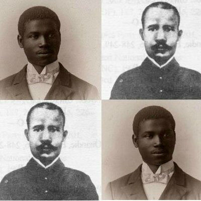 CAMEROUN, 08 AOÛT 1914: Que retenir de l'assassinat des héros vivant Duala Manga Bell et Martin Paul SAMBA ?