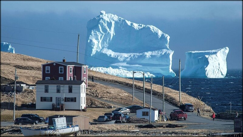 residents_view_the_first_iceberg_of_the_season_as_it_passes_the_south_shore_of_newfoundland_6112024